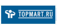 topmart.ru