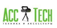 AccTech