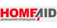 homeaid.ru
