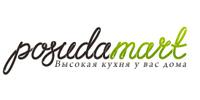 posudamart.ru