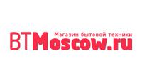 БТ Москва