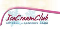 Icecreamclub.ru