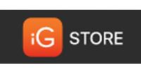 iG-store
